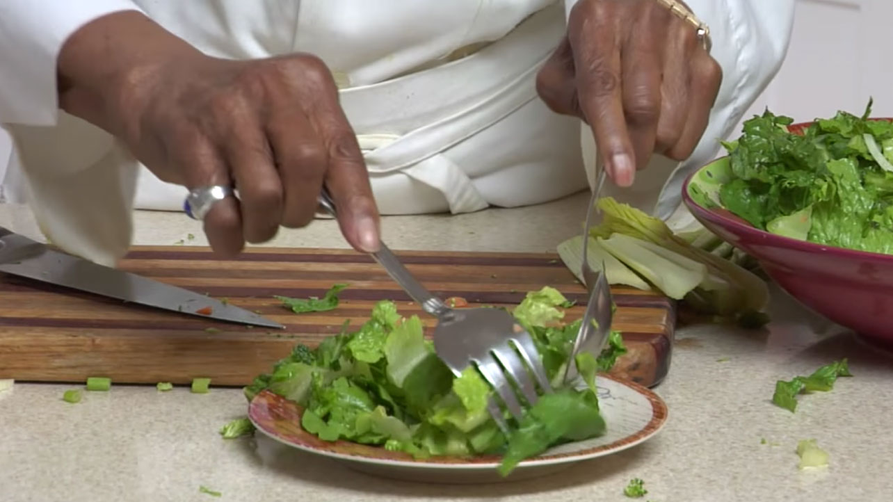 Ageless-gree-salad